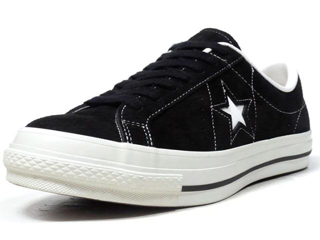 Trova > 3d shoes for men |