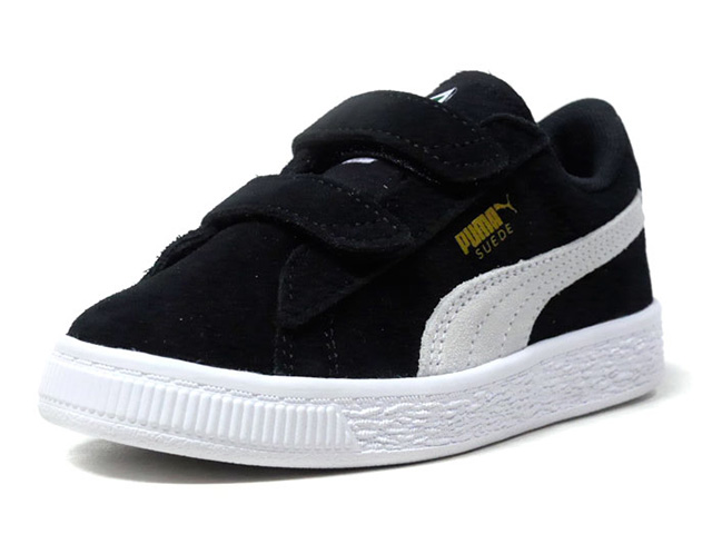 puma suede limited edition