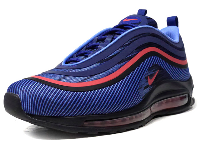 Produkty od zna ky Nike Air Max 97 Online ShopAlike.sk