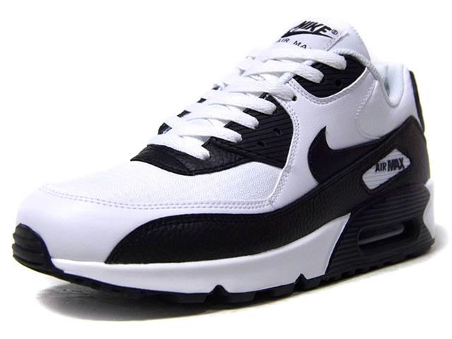 detaljhandelspriser riktigt bekvämt klassiska stilar mitasneakers: NIKE [Nike women Air Max 90 Nike sportswear limited ...
