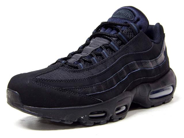 pas mal 73956 11215 NIKE [Kie Ney AMAX 95 Nike sportswear limited edition]  AIR MAX 95
