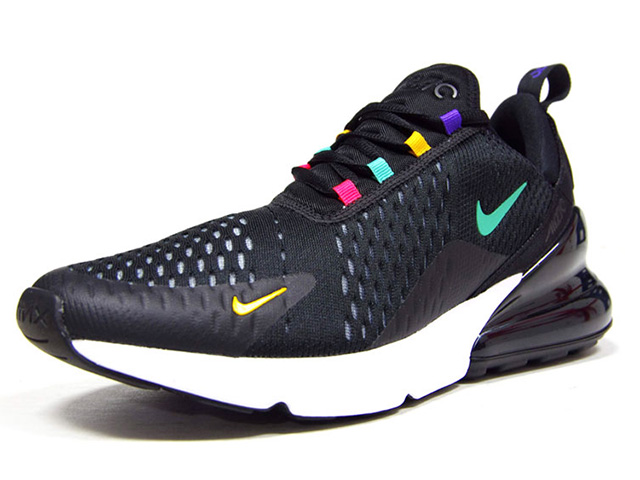 high quality clearance prices quality products NIKE [Kie Ney AMAX 270 Nike sportswear limited edition]  AIR MAX 270