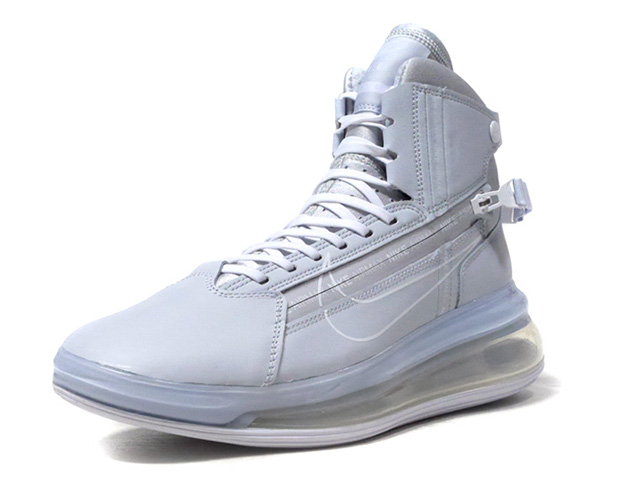 competitive price 87f06 b53e5 NIKE [Kie Ney AMAX 720 Saturn rocket Nike sportswear limited edition]  AIR  MAX 720 SATRN