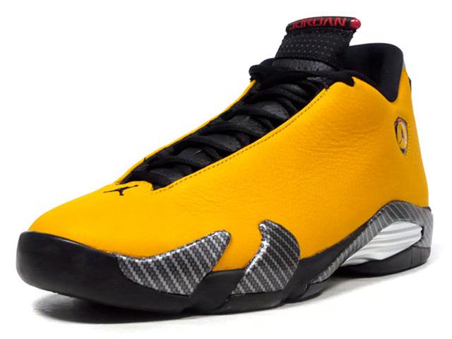 michael jordan 14 shoes
