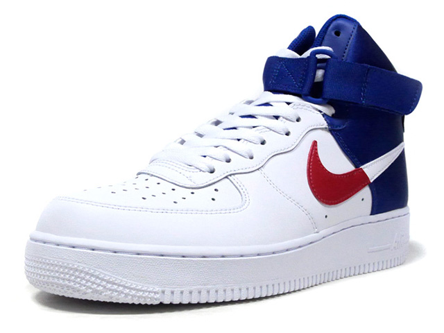 for whole family outlet for sale discount mitasneakers: NIKE [Nike air force 1 high '07 エレベート 1 ...