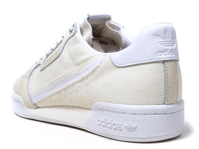 楽天市場】adidas [アディダス コンチネンタル