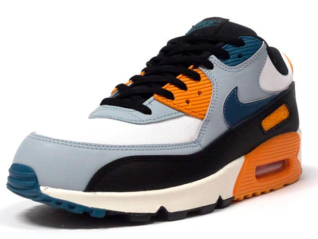 Nike Air Max 90 Sneaker NSW Olympia | Air Max Schuhe