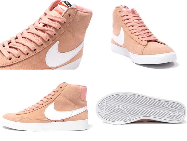 https://shop.r10s.jp/mitasneakers/cabinet/img49/av9376-602-r6.jpg