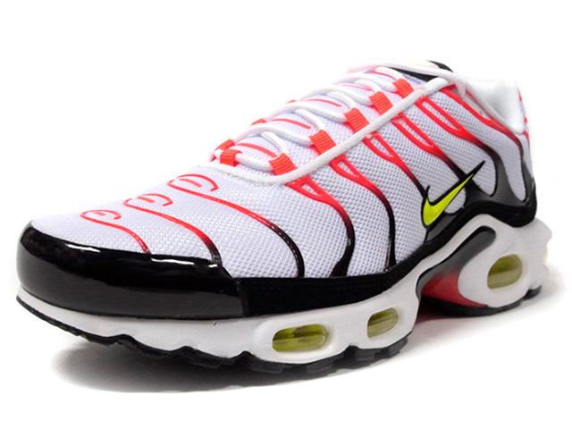 lussureggiante nel design come scegliere migliore vendita mitasneakers: NIKE [Kie Ney AMAX plus Nike sportswear limited ...
