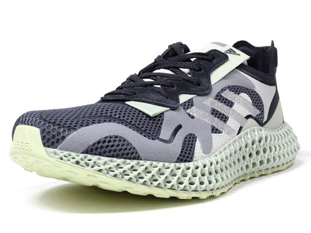 adidas [アディダス ランナーエヴォフォーディー コンソーシアムリミテッドエディション] RUNNER EVO 4D