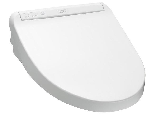 【新品・在庫あり】TOTO 温水洗浄便座 ウォシュレット KMシリーズ TCF8GM23 #NW1 [ホワイト] 【kk9n0d18p】