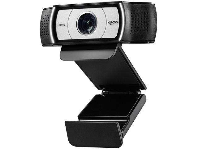 logicool ロジクール C930e WEBCAM ウェブカメラ C930eR【送料無料(沖縄、離島除く)】】【smtb-u】【送料無料】【kk9n0d18p】