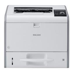 【新品・在庫あり】 RICOH SP 4500 (512553)【送料無料!(本州のみ)】【smtb-u】【kk9n0d18p】