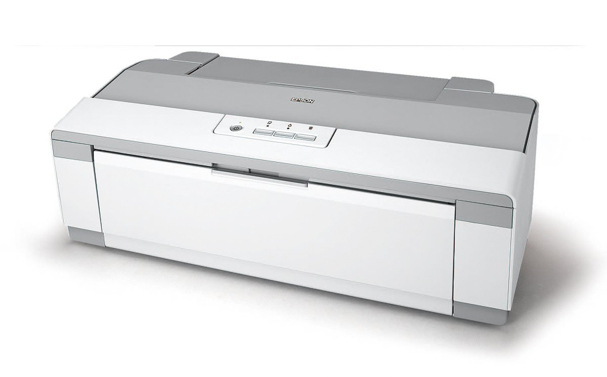 EPSON PX 1004 WINDOWS 8 DRIVER DOWNLOAD