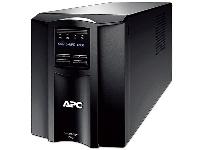 【正規2年間保証・在庫あり・送料無料!(本州のみ)】APC SMT1500J Smart-UPS 1500 LCD 100V【kk9n0d18p】