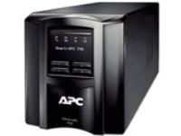【正規2年間保証・在庫あり・送料無料!(本州のみ)】 APC SMT500J Smart-UPS 500 LCD 100V [黒]【kk9n0d18p】