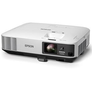 【在庫あり・送料無料!(本州のみ)】 EPSON EB-2265U ビジネスプロジェクター 【kk9n0d18p】