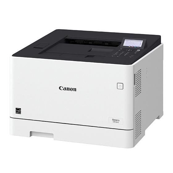 【在庫あり・送料無料!(本州のみ)】 CANON A4カラー Satera LBP651C (1476C009)【smtb-u】【kk9n0d18p】