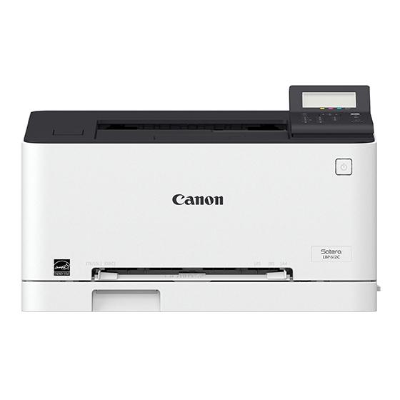 【新品・在庫あり】 CANON A4カラーレーザービームプリンタ Satera LBP612C [1477C005] 【送料無料!(本州のみ)】【smtb-u】【kk9n0d18p】