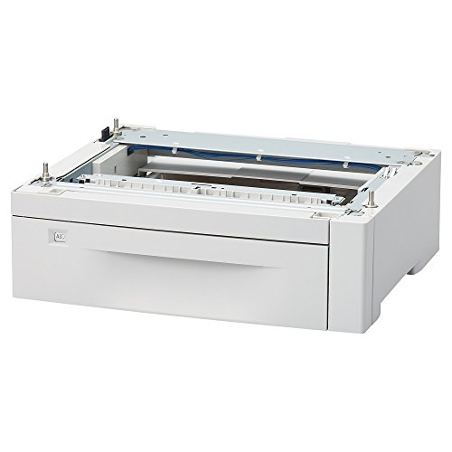 【新品・在庫あり】NEC 増設ホッパ(550) PR-L8450-03 【送料無料(沖縄・離島除く)】