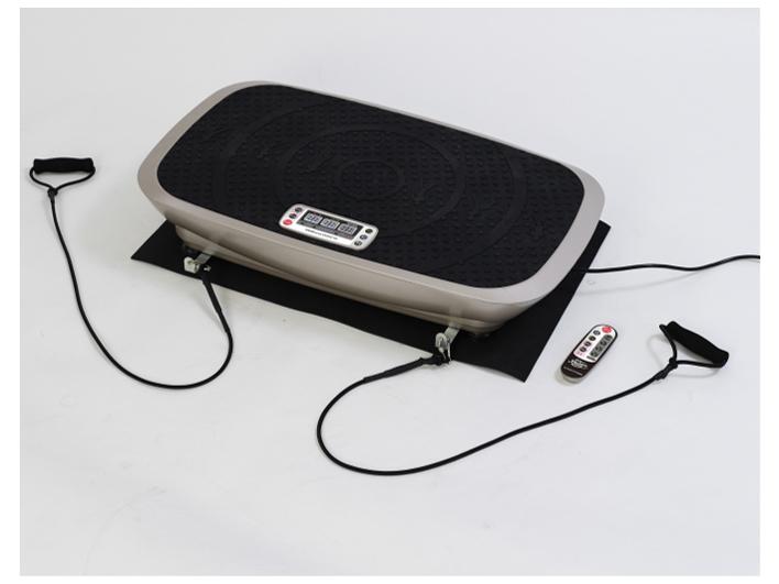【新品・在庫あり】 FAV3017 ●アルインコ 3D振動マシン バランスウェーブ 【延長保証対応】【送料無料!(本州のみ)】【kk9n0d18p】