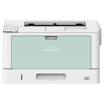 【新品・在庫あり】NEC A3モノクロページプリンタ MultiWriter 8600 (PR-L8600)【送料無料!(本州のみ)】【smtb-u】【kk9n0d18p】