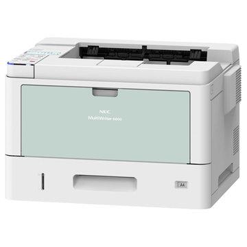 【新品・在庫あり】NEC A3モノクロページプリンタ MultiWriter 8800 (PR-L8800)【送料無料!(本州のみ)】【smtb-u】【kk9n0d18p】