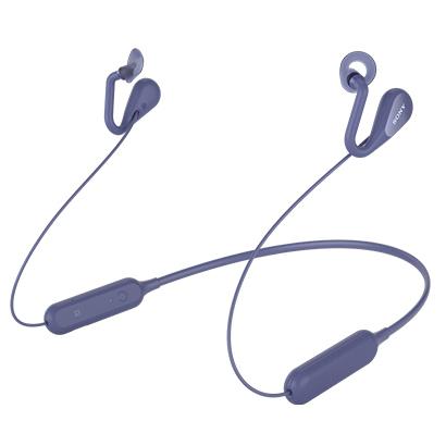 【新品・在庫あり★】SBH82D-L  SONY ワイヤレスステレオヘッドセット SBH82D (L) [ブルー]】【kk9n0d18p】