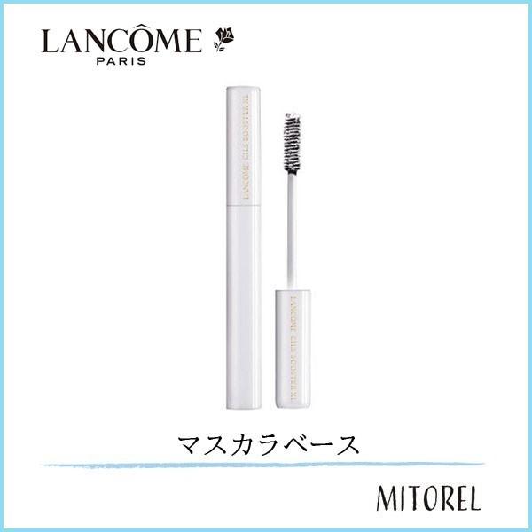 送料無料 ランコム LANCOME 5.5mL 記念日 定番から日本未入荷 シィルブースターXL 21g