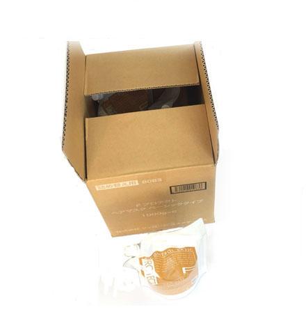 お得な箱売り(6個入)正規品 フィヨーレ Fプロテクト MB ヘアマスク ベーシックタイプ (ヘアトリートメント) 1000g詰替┣--*--*--┫フィヨーレ Fプロテクト MB ヘアマスク ベーシックタイプ (ヘアトリートメント) 1000g詰替  コンビニ受取対応商品