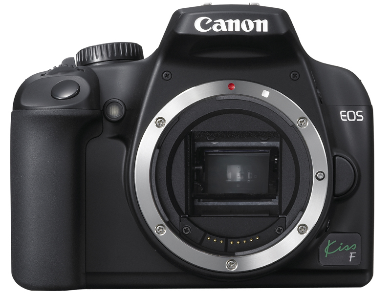 Canon eos 450d instruction manual youtube.