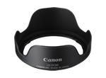 Canon lens hood LH-DC60 fs3gm