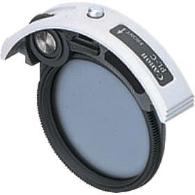 Canon 52mmドロップイン円偏光フィルターPL-C52『1~3営業日後の発送』サーキュラーPLフィルターPL-C52mm 2585A001[02P05Nov16]【コンビニ受取対応商品】