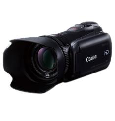 Canon iVIS HF G10ビデオカメラ[02P05Nov16]