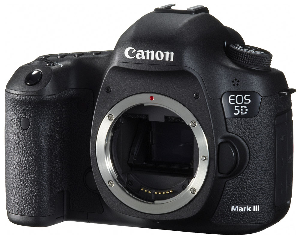 "Canon EOS 5 d MarkIII body only ""stock ~ 2 business days after shipping ' and full-sized digital SLR best ISO25600 can be taken in low noise seconds between 6 EOS-5DMark3 body by utilizing frames per second continuous shooting"