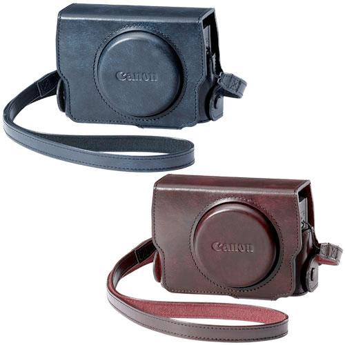 当店限定 ポイント2倍 3年保険付 送料無料 Canon 02P05Nov16 5☆大好評 G7X PowerShot 激安通販ショッピング MarkII高性能プレミアムモデルデジタルカメラ