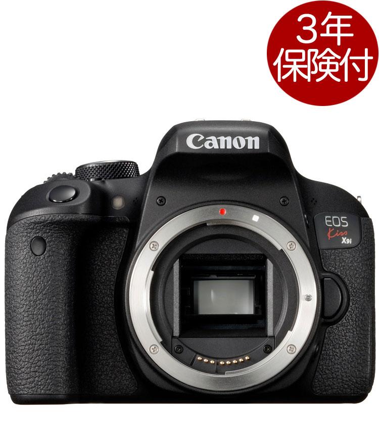 camera mitsuba rakuten global market canon eos kiss x9i body rh global rakuten com