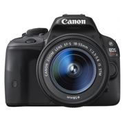 "EF-S18-55IS STM Lens Kit, Canon EOS Kiss X7 ""quick delivery-2 business days after shipping '"