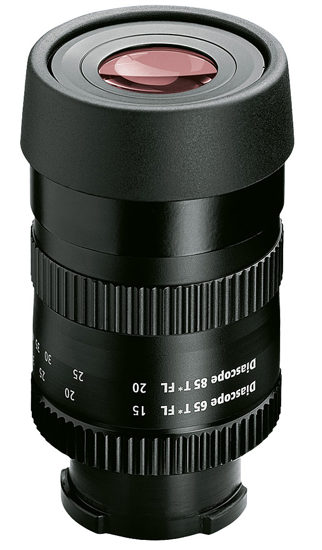 Carl Zeiss Zoom Eye Piece D15 45x 20 60x 1 2 Business Days After Shipping Victory DiaScope 65 85 T FL Vario Okular Eyepiece
