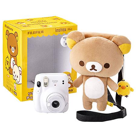 激安通販 当店限定 ポイント2倍 数量限定 Fujifilm