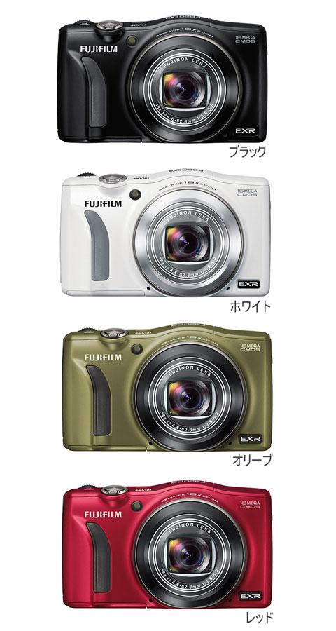 """Fujifilm FinePix F820EXR数码照相机""""1-2营业日之后的发送""""[使焦距和在想拍的瞬间正好相协调的高速的AF搭载!]不放过瞄准的瞬间的数码照相机。][fs04gm][02P05Nov16]"""