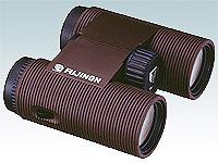 """10x32LF 双筒望远镜富士能""""2-4 个工作日后航运,[fs04gm] [02P01Oct16]"""