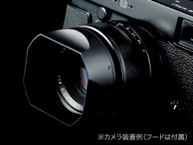 "Fujifilm XF35mmF1.4R standard lens ""1 ~ 3 business days after shipping, Finepix x-Pro1 for standard lens fs3gm"