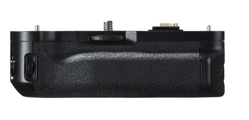 Fujifilm VG-XT1縦位置バッテリーグリップ『即納』【あす楽対応】FX-X-T1用縦位置グリップ[02P05Nov16]【コンビニ受取対応商品】
