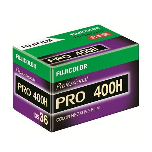 <title>大幅にプライスダウン 当店限定 ポイント2倍 Fujifilm PRO400H 35mm 36枚撮りネガフィルム ローコントラストフィルム 02P05Nov16</title>