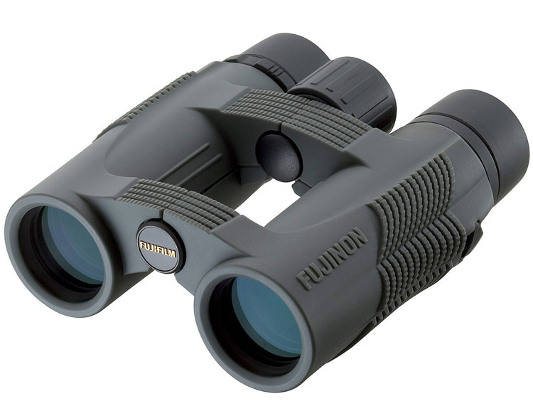 【送料無料】FUJINON KF8x32W-R 双眼鏡「KFシリーズ」明るさと携帯性の融合点!32mm口径最高級8倍ダハプリズム双眼鏡[fs04gm][02P05Nov16]