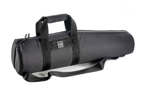 ジッツオ GC4101 三脚バッグ『1~2営業日後の発送』非対称形状、システマティック三脚単体/雲台付きに最適な三脚用バッグ[fs04gm][02P05Nov16]