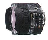 ニコン AF Fisheye Nikkor 16mm f/2.8D『納期1週間ほど』F2.8魚眼レンズ[fs04gm][02P05Nov16]