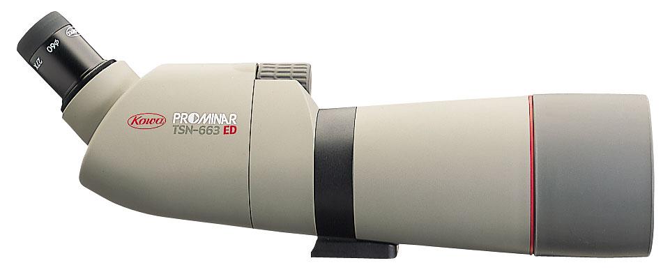66mm口径傾斜型 コーワ プロミナー TSN-663[fs04gm][02P05Nov16]