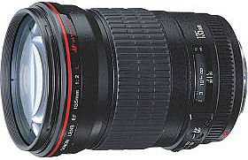 [3年保険付]Canon EF135mmF2L USM(RF,RU) 『1~3営業日後の発送』[fs04gm][02P05Nov16]